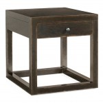 BERN Brunello Side Table