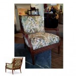 BRX Lahaina Lounge Chair