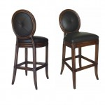 LAC Rena Bar/ Counter Stool