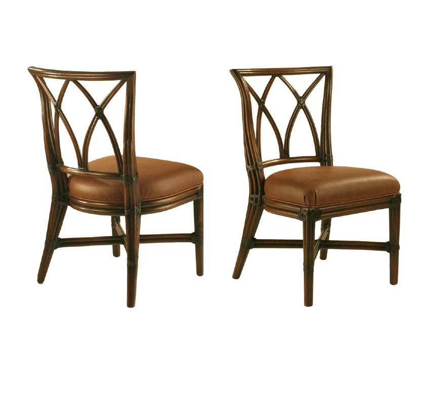 LAC Xena Dining Chair