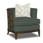 LHB Abaco Lounge Chair