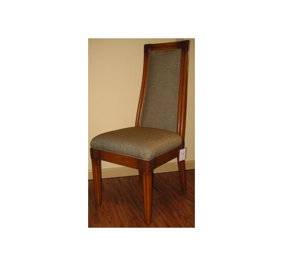 LAC Leilani Side Chair