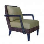 LAC Maura Lounge Chair