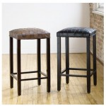 PAL Corsican Bar/ Counter Stool