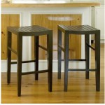 PAL Stimson Bar/ Counter Stool