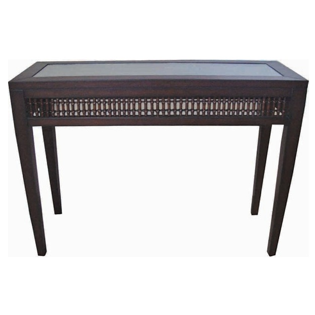 LAC Serengeti Console Table