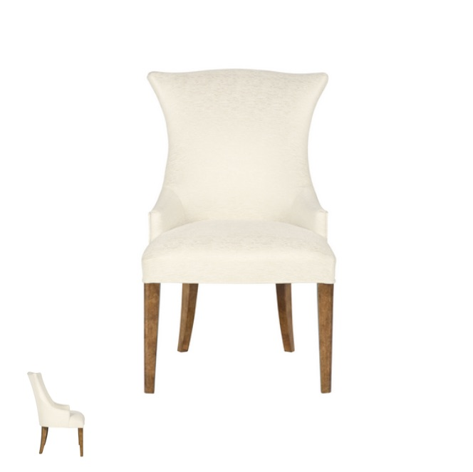 Bern Soho Dining Chair Swan Interiors And Furniture Store
