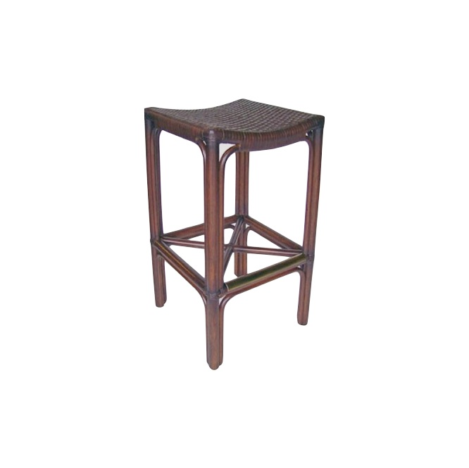 Phenomenal Lac Jack Saddle Counter Bar Stool Swan Interiors And Gmtry Best Dining Table And Chair Ideas Images Gmtryco