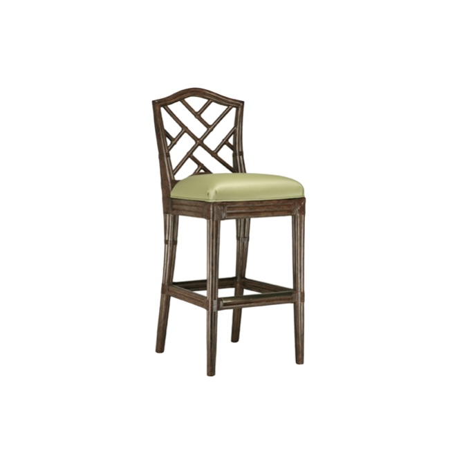 Awesome Lac Mai Counter Bar Stool Swan Interiors And Furniture Store Lamtechconsult Wood Chair Design Ideas Lamtechconsultcom