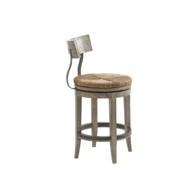 Astounding Lhb Dalton Counter Bar Stool Swan Interiors And Lamtechconsult Wood Chair Design Ideas Lamtechconsultcom