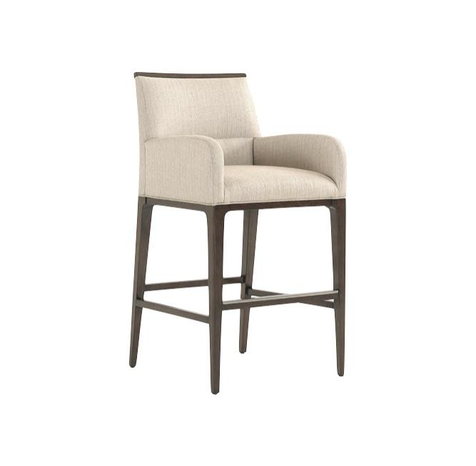 Wondrous Lhb Getty Bar Counter Stool Swan Interiors And Furniture Lamtechconsult Wood Chair Design Ideas Lamtechconsultcom