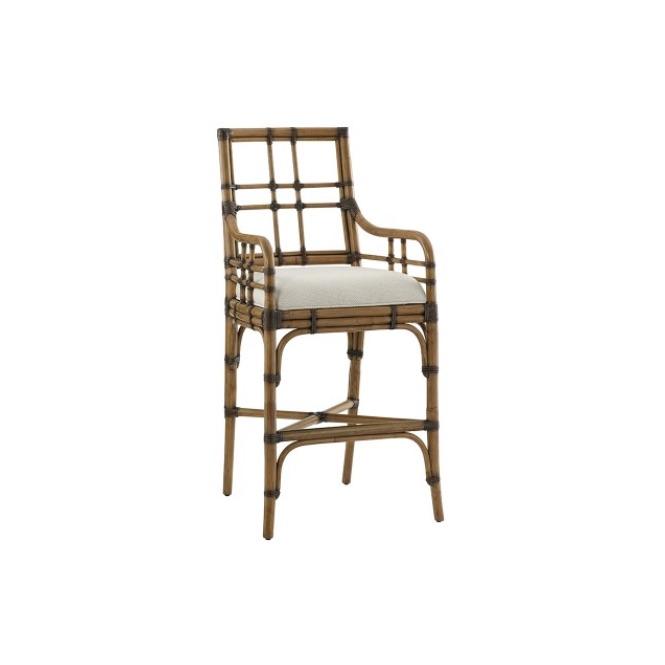 Super Lhb Lands End Counter Bar Stool Swan Interiors And Lamtechconsult Wood Chair Design Ideas Lamtechconsultcom