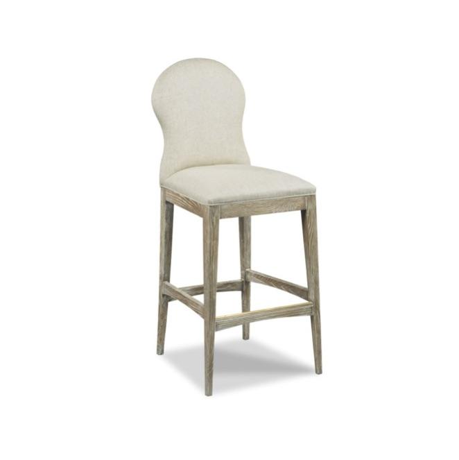 Fine Wdbr Ruan Counter Bar Stool Swan Interiors And Furniture Lamtechconsult Wood Chair Design Ideas Lamtechconsultcom