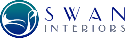Swan Interiors Maui Logo