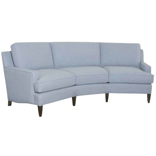 Pleasing Furniture Store Swan Interiors Sofas Tables Sleeper Interior Design Ideas Clesiryabchikinfo