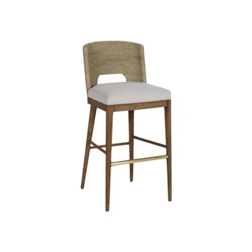 Excellent Bar Counter Stools Archives Swan Interiors And Furniture Lamtechconsult Wood Chair Design Ideas Lamtechconsultcom