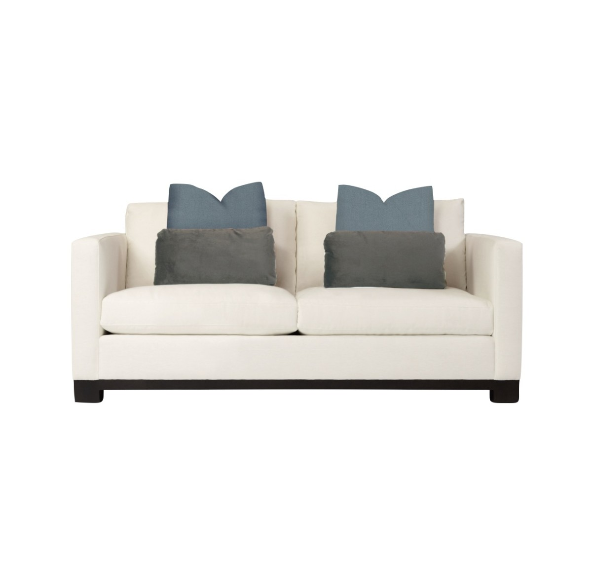 Macys Furniture Outlet Columbus: Swan Interiors And Furniture Store